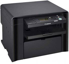 Canon I Sensys Mf4410 Scanner Driver Download