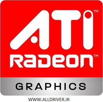 ATI Radeon HD 5770