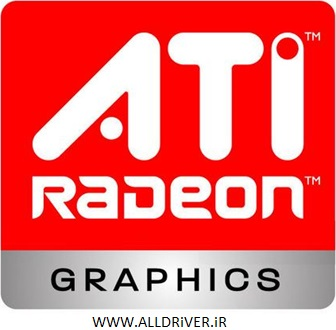 AMD Radeon HD 7480D