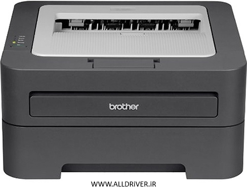 Brother HL-2230