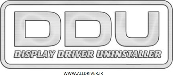 Display Driver Uninstaller (DDU)