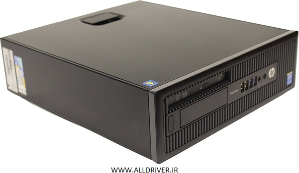 HP EliteDesk 600 G1 SFF