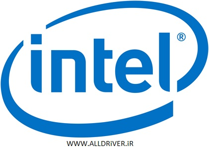 Intel(R) Centrino(R) Advanced-N 6200